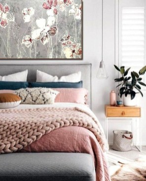 Lovely Scandinavian Decor Room Ideas To Copy Right Now 50