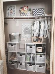 Modern Storage Ideas For Baby Boy 01