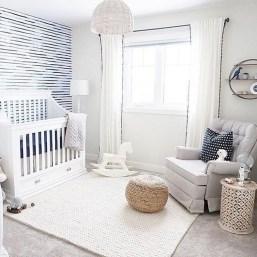 Modern Storage Ideas For Baby Boy 32