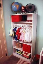 Modern Storage Ideas For Baby Boy 51