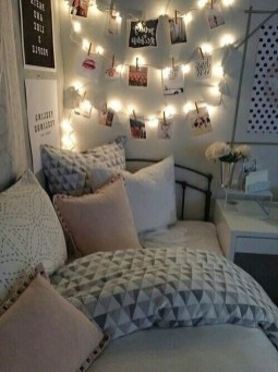 Outstanding Room Decor Ideas For Home Look Cool 14
