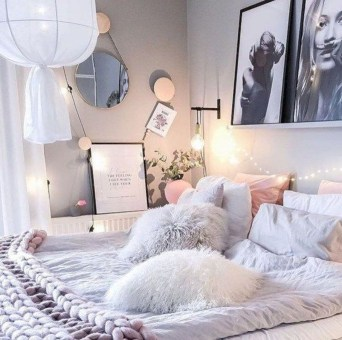 Outstanding Room Decor Ideas For Home Look Cool 15