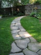 Pretty Frontyard Landscaping Design Ideas 28