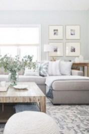 Splendid Coastal Living Area Ideas For Home Look Fabulous 10