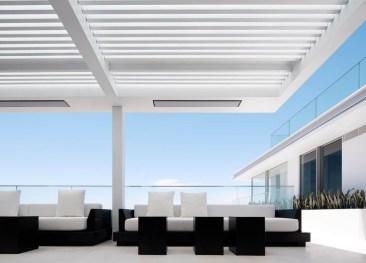 Splendid Coastal Living Area Ideas For Home Look Fabulous 18