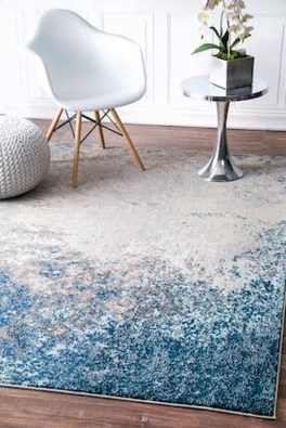 Splendid Coastal Living Area Ideas For Home Look Fabulous 25