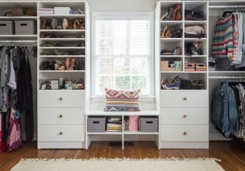 Stunning Shoes Storage Ideas You Can Do It 32