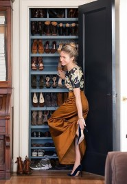 Stunning Shoes Storage Ideas You Can Do It 50
