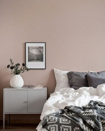 Stylish Bedroom Decoration Ideas For Your Apartment 28