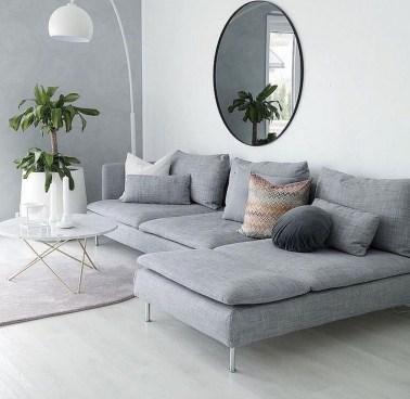 Stylish Living Area Ideas To Rock This Season 13