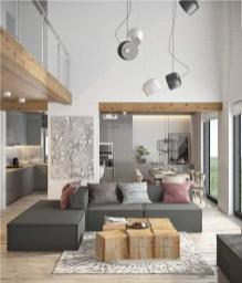 Stylish Living Area Ideas To Rock This Season 18