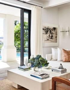 Stylish Living Area Ideas To Rock This Season 51