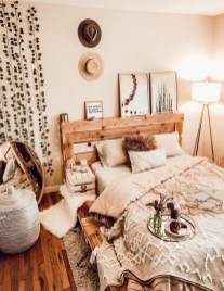 Superb Room Decor Ideas That Always Look Awesome 04