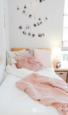 Superb Room Decor Ideas That Always Look Awesome 26