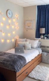 Superb Room Decor Ideas That Always Look Awesome 41