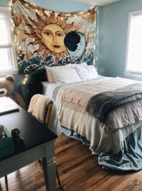Superb Room Decor Ideas That Always Look Awesome 51