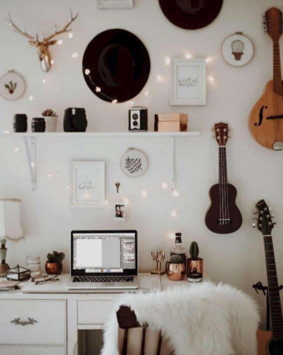 Superb Room Decor Ideas That Always Look Awesome 55