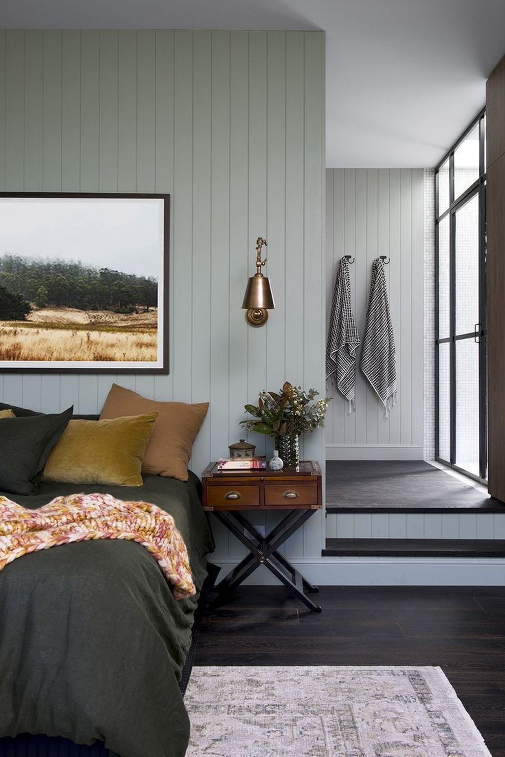 Wonderful Interior Decorating Ideas For Your Dream Home 45