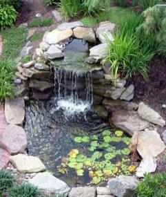 Amazing Backyard Landscaping Design Ideas On A Budget 05