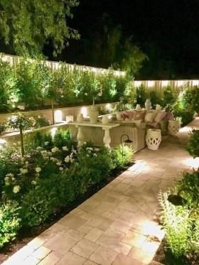 Amazing Backyard Landscaping Design Ideas On A Budget 08