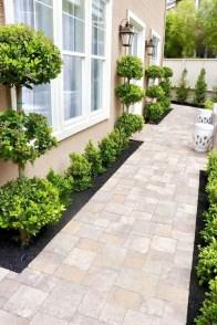 Amazing Backyard Landscaping Design Ideas On A Budget 26