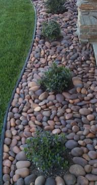 Amazing Backyard Landscaping Design Ideas On A Budget 32