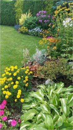 Amazing Backyard Landscaping Design Ideas On A Budget 52