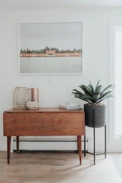 Best Coastal Living Room Decorating Ideas 26