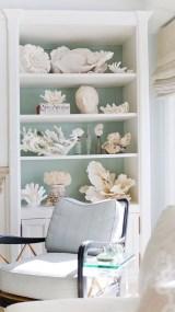 Best Coastal Living Room Decorating Ideas 39