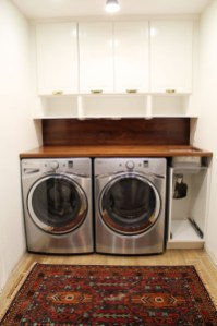 Best Small Laundry Room Design Ideas For Summer 2019 09