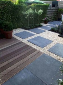 Classy Garden Path And Walkway Design And Remodel Ideas 05
