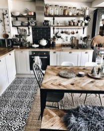 Classy Kitchen Decorating Ideas To Try This Year 04