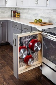 Classy Kitchen Decorating Ideas To Try This Year 13