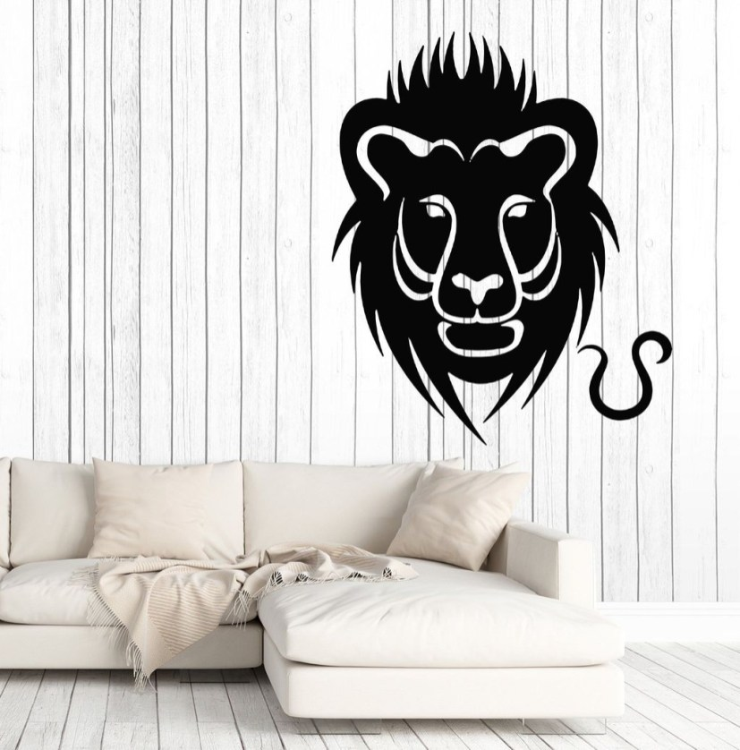 Comfy Home Decor Ideas That Based On Your Zodiac Sign 01
