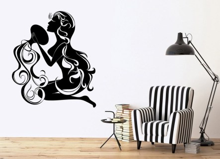 Comfy Home Decor Ideas That Based On Your Zodiac Sign 13