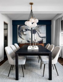 Creative Dining Room Ideas For First Apartment To Try Today 28