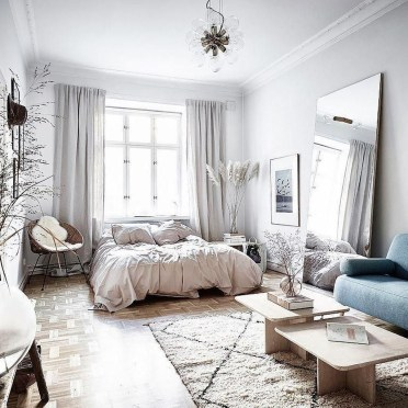 Excellent Apartment Decorating Ideas To Try Later 17
