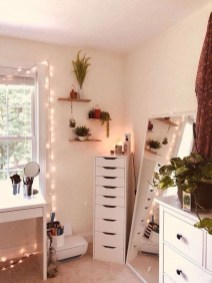 Excellent Apartment Decorating Ideas To Try Later 19