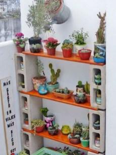 Extraordinary Indoor Garden Design And Remodel Ideas For Apartment 21