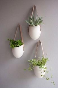Extraordinary Indoor Garden Design And Remodel Ideas For Apartment 23