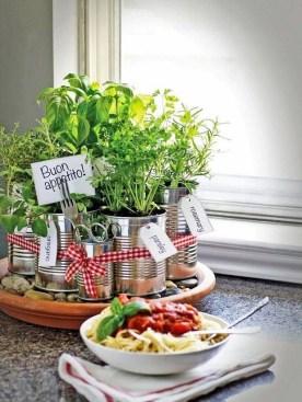 Extraordinary Indoor Garden Design And Remodel Ideas For Apartment 26
