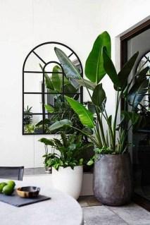 Extraordinary Indoor Garden Design And Remodel Ideas For Apartment 28