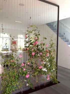 Extraordinary Indoor Garden Design And Remodel Ideas For Apartment 33