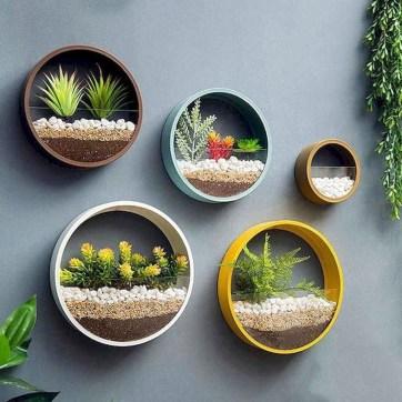 Extraordinary Indoor Garden Design And Remodel Ideas For Apartment 44