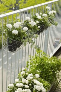 Gorgeous Indoor Balcony Design Ideas To Enjoy Your Time 33