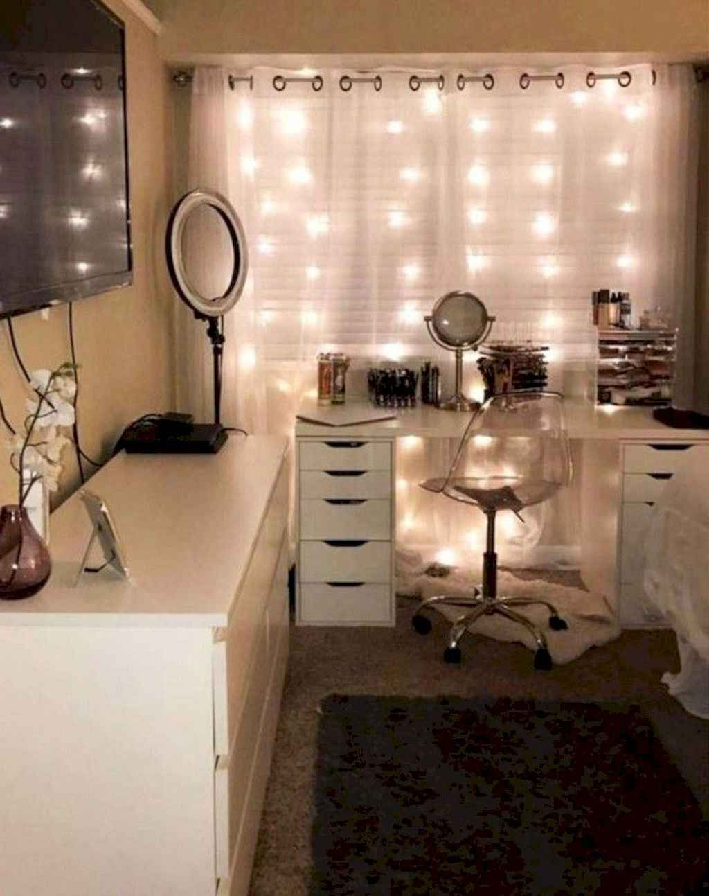 Magnificient Diy Apartment Decorating Ideas To Try Simply 43