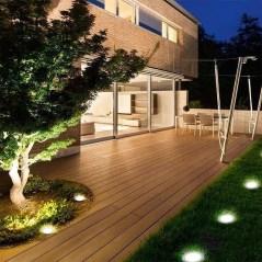 Marvelous Garden Lighting Design Ideas 03