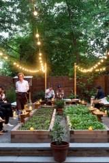 Marvelous Garden Lighting Design Ideas 04