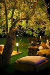 Marvelous Garden Lighting Design Ideas 12