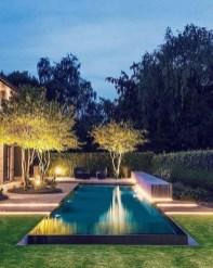 Marvelous Garden Lighting Design Ideas 28